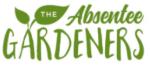Absentee Gardeners