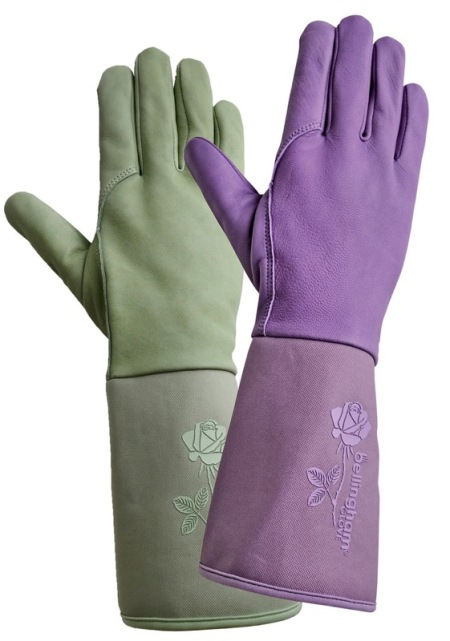 Bellingham Tuscany Gauntlet Gloves