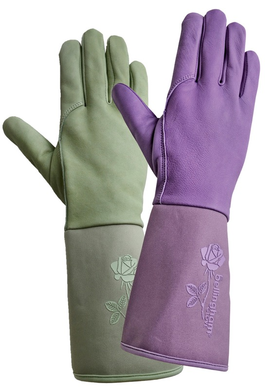 Bellingham Tuscany Gauntlet Gloves