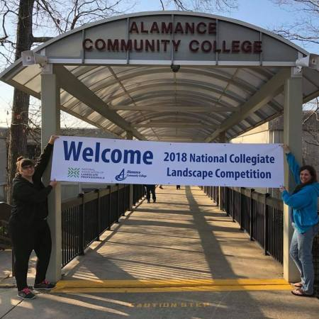 Welcome NCLC
